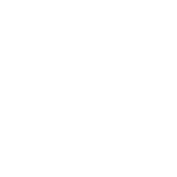 Logo Signet Weiß